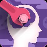Brain Games 3.9.1