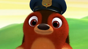 A Police Adventure thumbnail