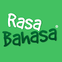 Rasa Bahasa Global icon