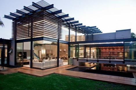 House Design Exterior Mod Apk