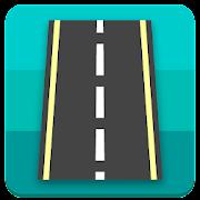 警廣即時報(3000+攝影機、車速查詢、路況播報、ETag計算、油價波動、行程規劃、國道匝道)
