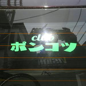 ミラジーノ L700Sのカスタム事例画像 友限会車 ポンコツさんの2020年11月27日16:05の投稿