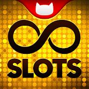 Casino Jackpot Slots - Infinity Slots\u2122 777 Game