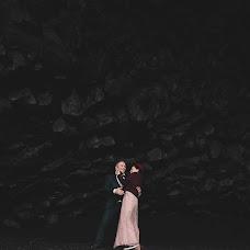 Свадебный фотограф Дмитрий Кузько (Mitka). Фотография от 18.05.2018