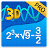 Graphing Calculator MathlabPRO v4.8.125 Proper