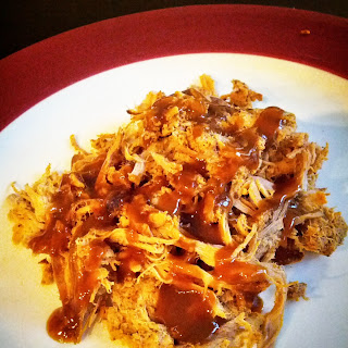 Bbq Pork Tenderloin Crock Pot Recipes.
