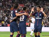 L'AS Roma aurait trouvé un accord avec un Argentin du PSG
