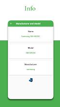 My Android screenshot thumbnail