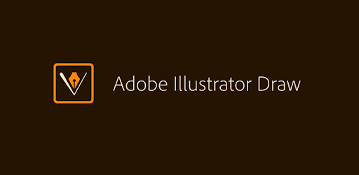 Adobe Illustrator Draw for PC