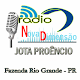 Rádio Web Nova Dimensão Download for PC Windows 10/8/7