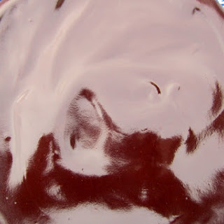 Chocolate-Rum Flourless Cake
