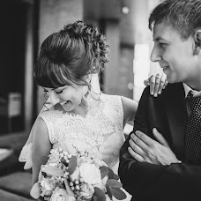 Wedding photographer Yana Terekhova (YanaTerekhova). Photo of 26.06.2016
