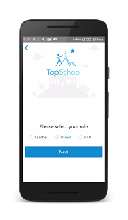 TopSchool- screenshot thumbnail