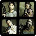 Left 4 Dead 2 Quiz icon