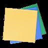 org.breezesoft.techoplus