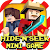 Hide N Seek : Mini Game file APK for Gaming PC/PS3/PS4 Smart TV