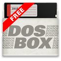 aFreeBox icon