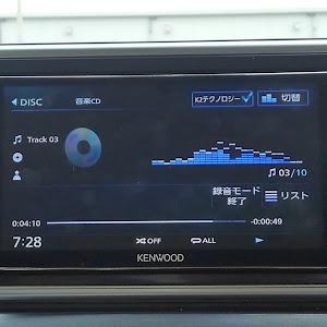 キャストアクティバ  GターボSAⅡ のカスタム事例画像 Naoyukiさんの2018年10月24日21:33の投稿