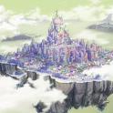 Anime Quiz: Fairy Tail icon