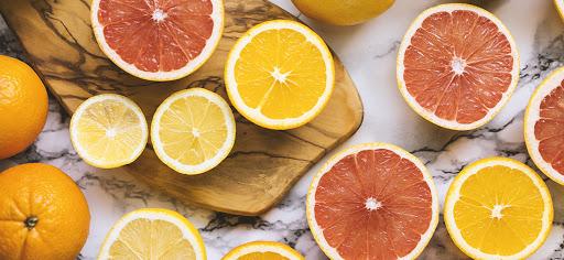 Vitamin c cung cap cho be the nao la dung cach - Hinh 1