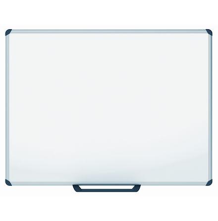 Whiteboardtavla OD   150x100cm
