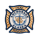 Anchorage Fire Department MOM