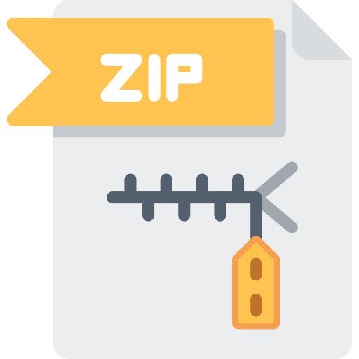 Super Zip unzip & Rar File extractor