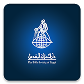 Bible Society of Egypt