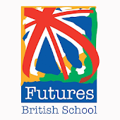 Futures British School
