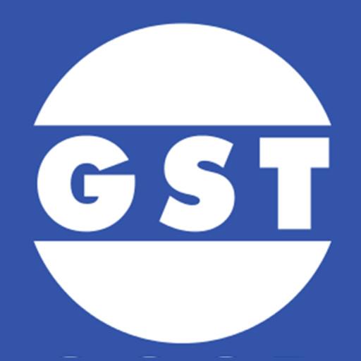 GoodSoftTech avatar image