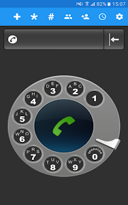 Rotary Dialer Pro screenshot 10