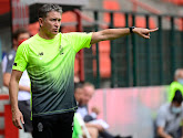 Standard wint dubbele confrontatie tegen Stade de Reims