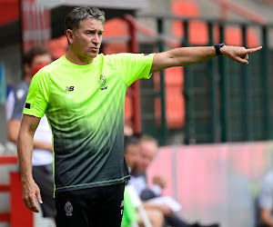 Philippe Montanier a choisi son capitaine
