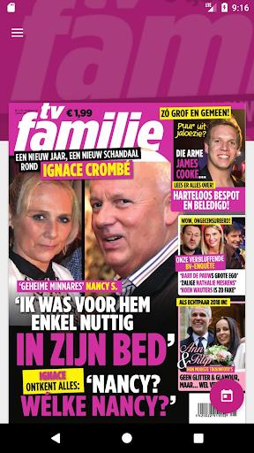 TV Familie 3.0.14 screenshots 1
