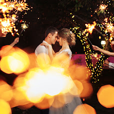 Wedding photographer Maksim Didyk (mdidyk). Photo of 05.12.2018
