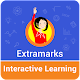 Download Interactive Learning - Extramarks For PC Windows and Mac