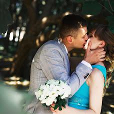 Wedding photographer Valeriya Yakubovskaya (Iakubovskaia). Photo of 15.12.2015
