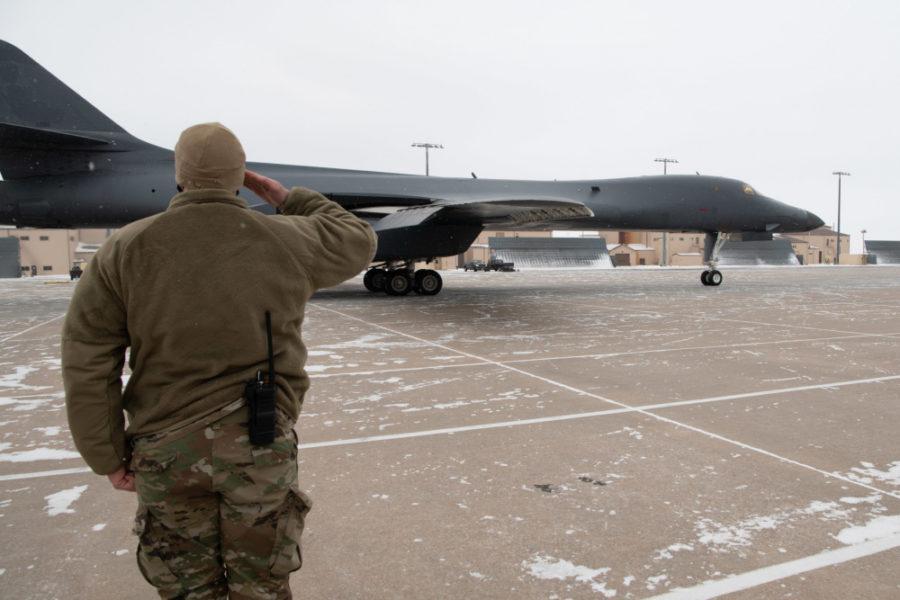 bombers retirement