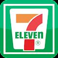 7-Eleven TH download