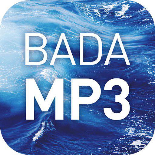 무료음악 다운 \'MP3 바다\' 무료 음악 감상, MP3-BADA file APK for Gaming PC/PS3/PS4 Smart TV