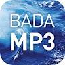 무료음악 다운 'MP3 바다' 무료 음악 감상, MP3-BADA app apk icon