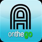 Atriuum on the Go icon