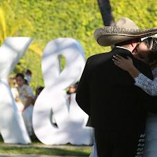 Wedding photographer Bernard Fox (Bernardfox). Photo of 04.06.2015