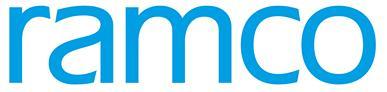 New_ramco_logo_Blue