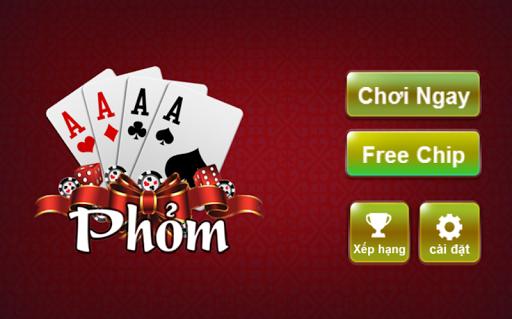 Phom - Ta La - Phỏm - Tá Lả