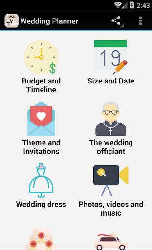 免費下載程式庫與試用程式APP|婚禮策劃師 app開箱文|APP開箱王