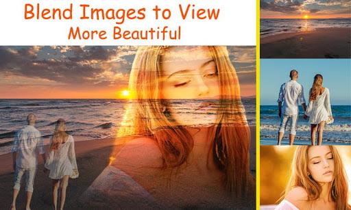 Photo Clone Editor 1.5 screenshots 7