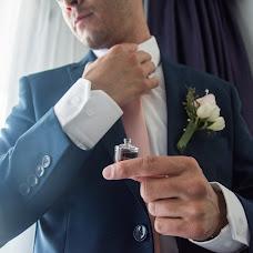 Wedding photographer Pau Marchelli (paumarchelli). Photo of 26.12.2018