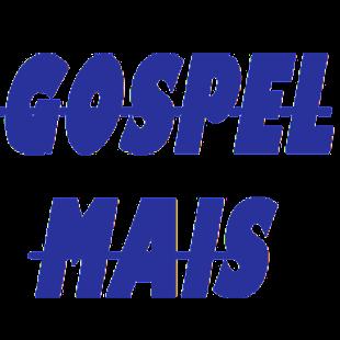 Radio Gospel Mais - náhled