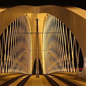 Trojský most - 13.JPG